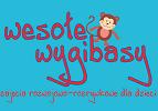 http://wesolewygibasy.pl/