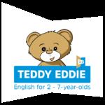 teddy eddie 21 sierpnia