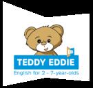Miś Teddy Eddie i Podróże z teatrzykiem w Galerii Bronowice