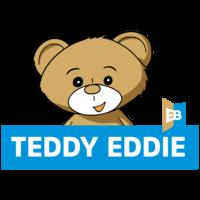 Zajęcia językowe metodą Teddy Eddie w Gumisiowym Lesie